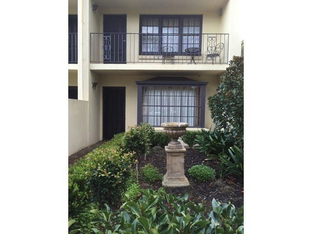 5/30 Lefevre Terrace, North Adelaide, SA 5006