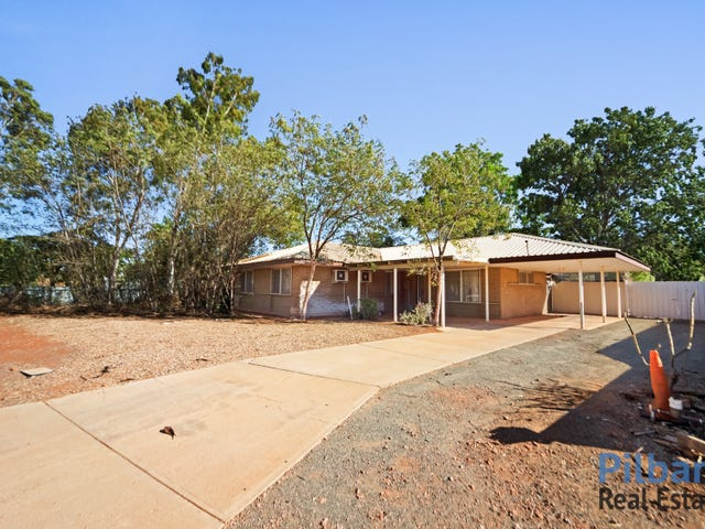 13 Crockett Way, Millars Well, WA 6714
