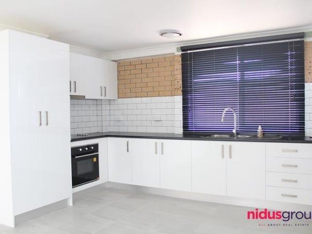 3A Agatha Place, Oakhurst, NSW 2761