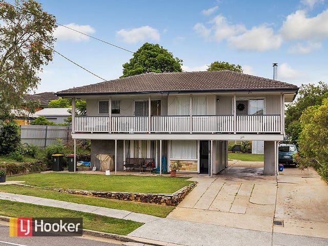 226 Ellison Road, Geebung, Qld 4034
