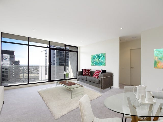 1502/380 Little Lonsdale Street, Melbourne, Vic 3000
