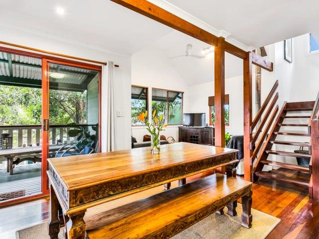 1/45 Rajah Road, Ocean Shores, NSW 2483