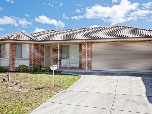25 Bollen Way, Koo Wee Rup, Vic 3981