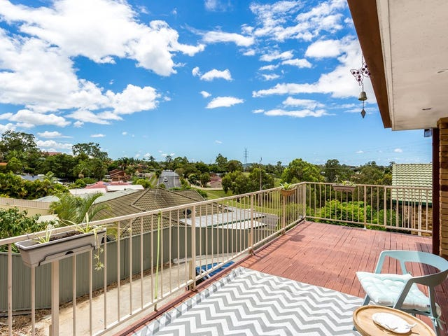 100 Explorers Way, Highland Park, Qld 4211