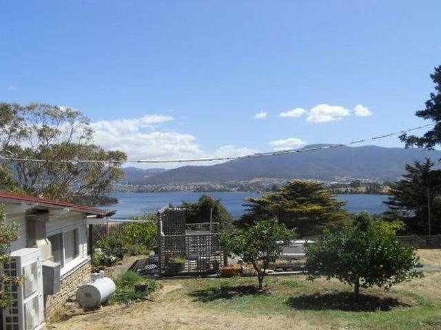 10a Murton Road, Otago, Tas 7017