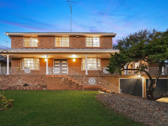 31 Daphne Avenue, Castle Hill, NSW 2154