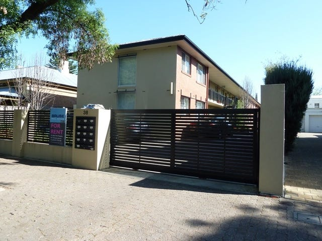10/38 Childers Street, North Adelaide, SA 5006