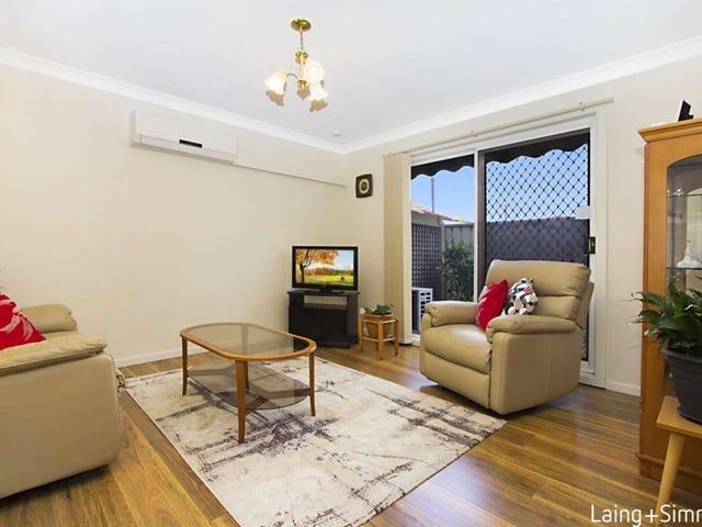 2/6 William St, North Parramatta, NSW 2151