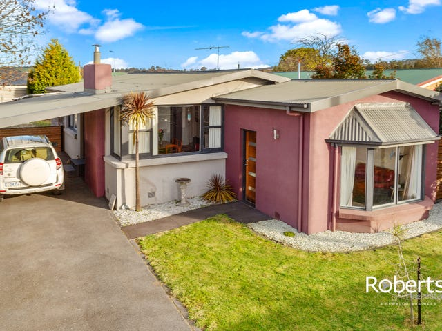 42 Myrtle Rd, Youngtown, Tas 7249