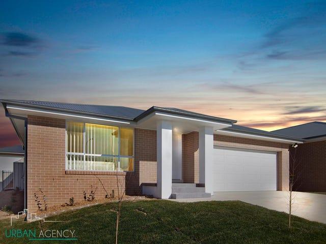 3A Glasson Drive, Orange, NSW 2800