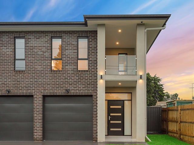 7A Fullarton Street, Telopea, NSW 2117