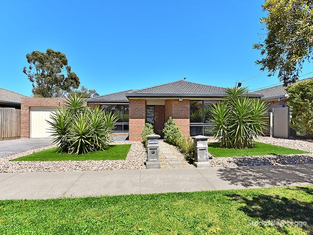 3 Lauren Court, Epping, Vic 3076