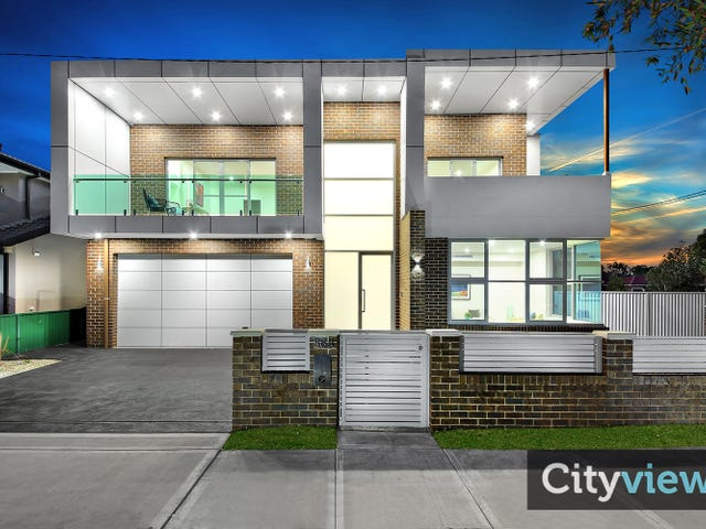 88A Morgan St, Kingsgrove, NSW 2208