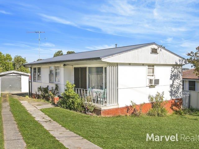 103 Heckenberg Avenue, Sadleir, NSW 2168