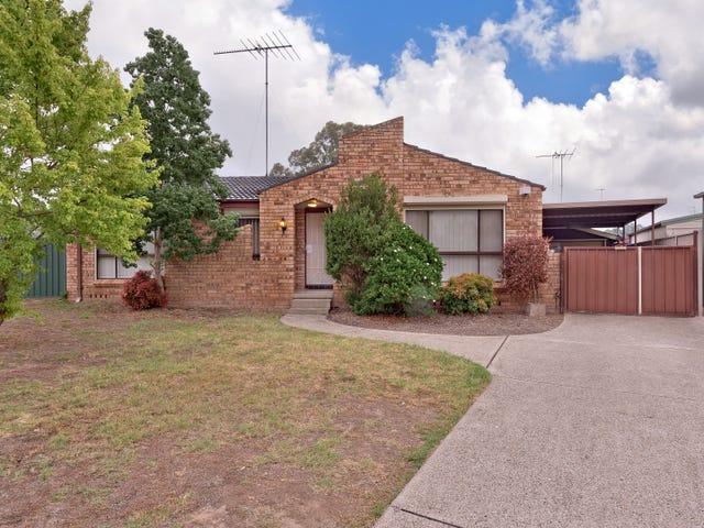 7 Bushley Place, Jamisontown, NSW 2750