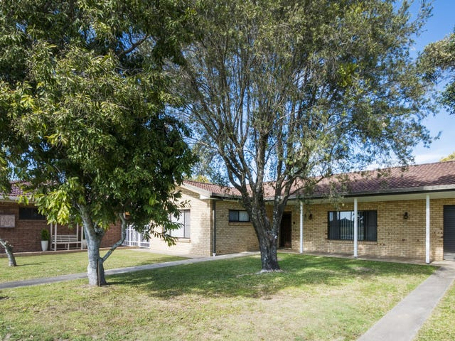 379 North Street, Grafton, NSW 2460