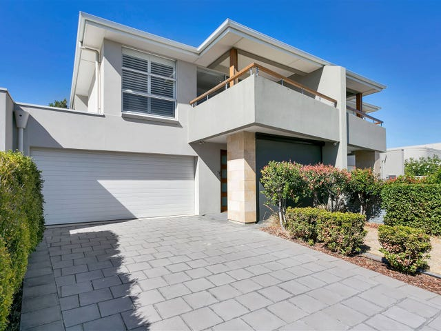 3A West Beach Road, West Beach, SA 5024