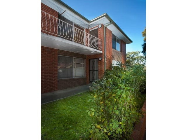 7/92 Perry Street, Fairfield, Vic 3078