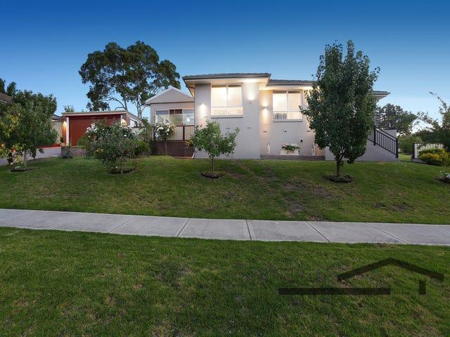 1 Ephcris Court, Endeavour Hills, Vic 3802