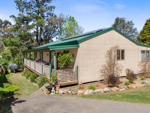 126 Wilson Drive, Hill Top, NSW 2575