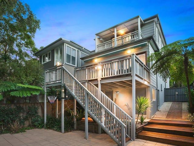 42 Karilla Avenue, Lane Cove, NSW 2066