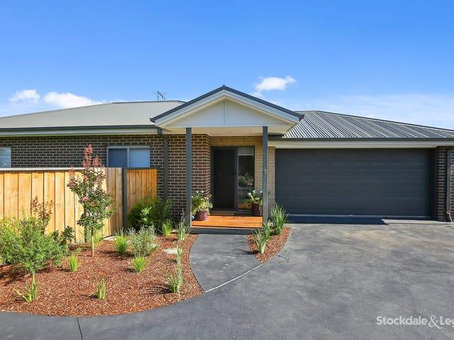 3 Panorama Close (73 Yarraview Road), Yarra Glen, Vic 3775