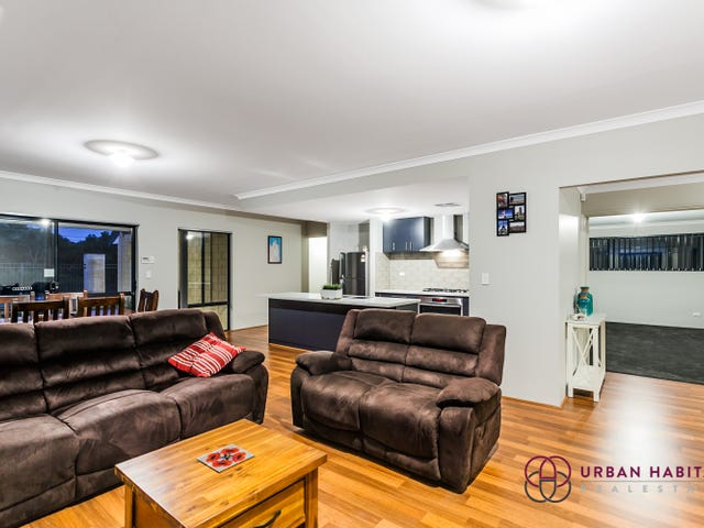 84 Daybreak Loop, Wellard, WA 6170
