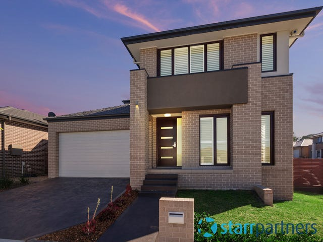 9 Voyager Court, Jordan Springs, NSW 2747
