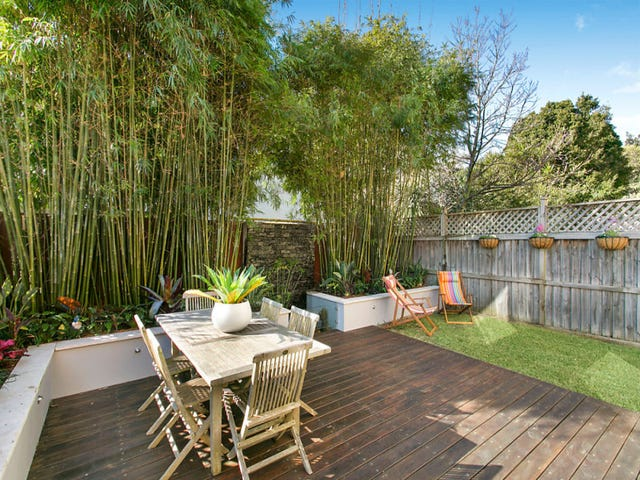 4/28 Waters Road, Cremorne, NSW 2090