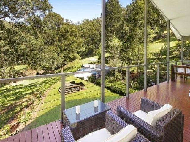 884  Yarramalong Road, Wyong Creek, NSW 2259