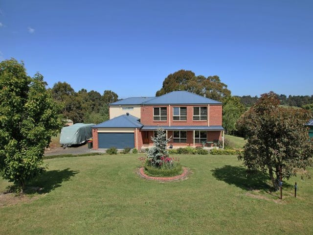 6 Jepson Court, Mirboo North, Vic 3871