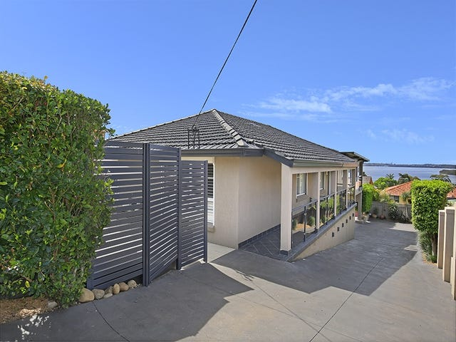 52 Porter Ave, Mount Warrigal, NSW 2528