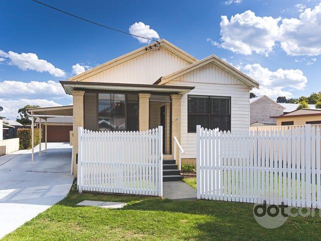 98 Prince Street, Waratah, NSW 2298