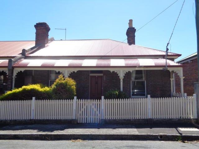 16 Batten Street, Launceston, Tas 7250