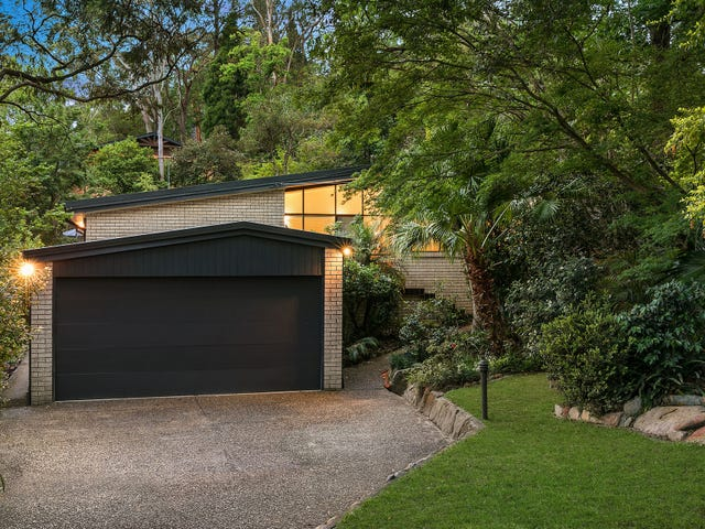 25 Monteith Street, Turramurra, NSW 2074