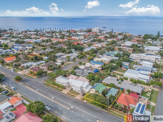 568 Oxley Avenue, Scarborough, Qld 4020