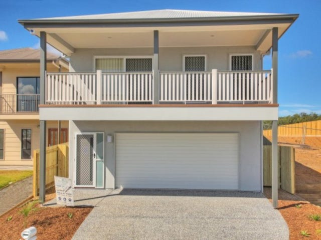 5 Peppermint Court, Springfield Lakes, Qld 4300