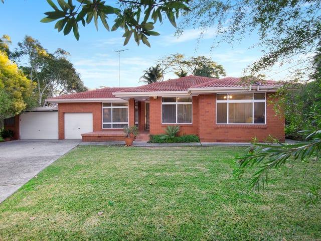 12 Kenna Place, Gymea, NSW 2227