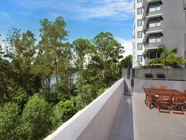 11 Waterview Drive, Lane Cove North, NSW 2066
