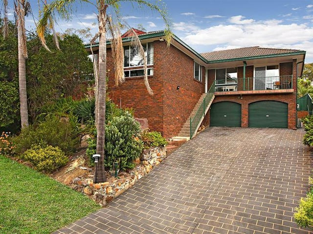 15 Opal Place, Padstow Heights, NSW 2211