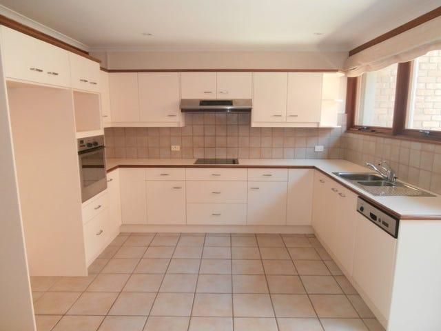 4/171 East Terrace, Adelaide, SA 5000