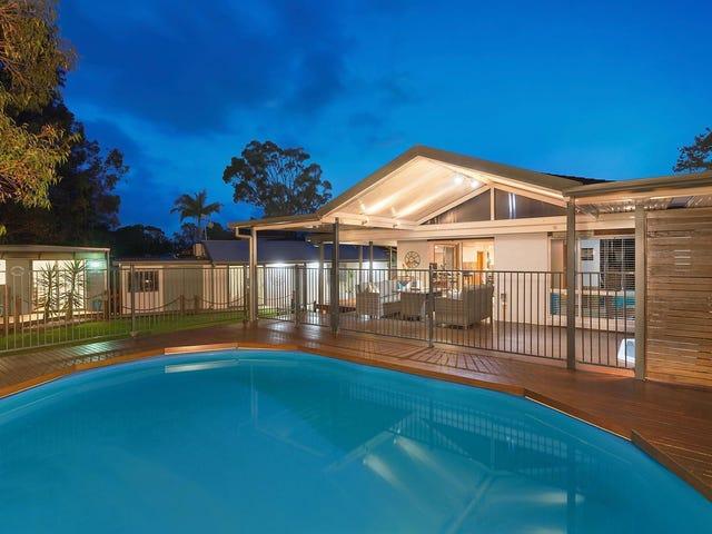 44 Warratta Road, Killarney Vale, NSW 2261
