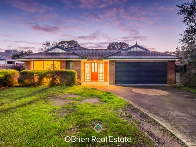 4 May Gibbs Crescent, Lynbrook, Vic 3975