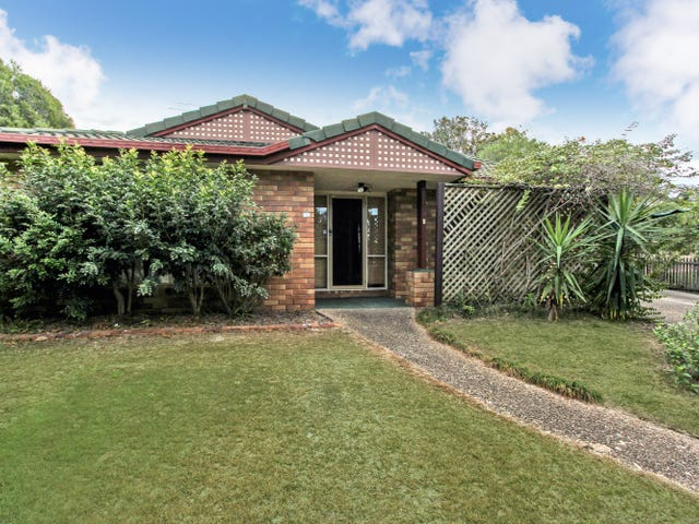 18 Settlers Circuit, Forest Lake, Qld 4078