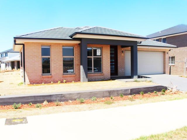 84 Lowndes Drv, Oran Park, NSW 2570