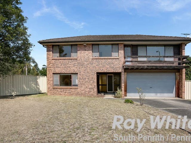 5 Mawson Court, Werrington County, NSW 2747
