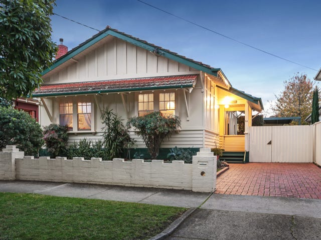 54 Powell Street, Reservoir, Vic 3073