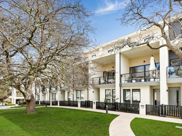 26 Oak Terrace, Wheelers Hill, Vic 3150