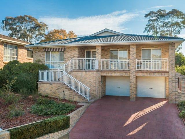 24 Cunningham Street, Queanbeyan, NSW 2620