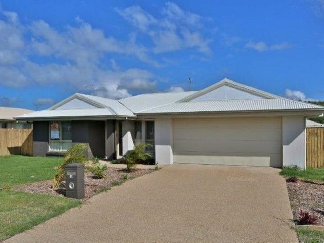 10 Waterpark Drive, Mulambin, Qld 4703